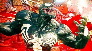 Top 6 NEW Game Trailers This Week - MUST SEE Gameplay Trailers (Upcoming Games for PS4 Xbox One PC)