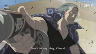 getlinkyoutube.com-One Piece 488 English Sub (AMV) -489  491 492 493 494 495 English Sub Ger Sub