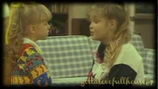 "getlinkyoutube.com-DJ and Stephanie ""Collide"""