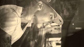 Chipmunk - Decorations on my Body (ft. Shalo & Skepta)