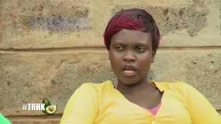 getlinkyoutube.com-#DFK (Diva Fom Kanyoonyoo) survived Ep79 Pt1
