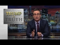 Trump vs. Truth: Last Week Tonight with John Oliver HBO