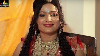 getlinkyoutube.com-Shrungaram Latest Telugu Movie Part 3/11 | Kumar Aadarsh, Kushi Mukherji | Sri Balaji Video