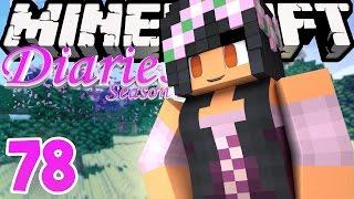getlinkyoutube.com-Phoenix Rising | Minecraft Diaries [S1: Ep.78 Roleplay Survival Adventure!]