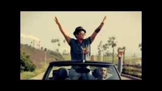getlinkyoutube.com-Young Wild  Free - Bruno Mars ft. Lil Wayne, Eminem, Snoop Dogg Wiz Kahlifa