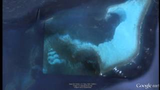 getlinkyoutube.com-India Ancient Alien Vimana found in Arabian Sea