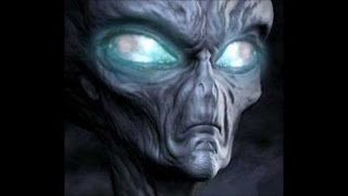 getlinkyoutube.com-Complete KGB Agent Record of Alien Races [Leaked]