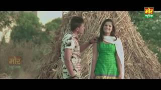getlinkyoutube.com-New song Anjali Raghav,  New haryanvi song 2016 haryana best actor angali ra