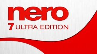 getlinkyoutube.com-Hướng dẫn chi tiết ghi đĩa DVD bằng Nero 7 trên Laptop [HD]
