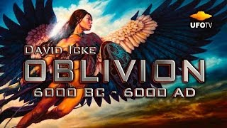 getlinkyoutube.com-OBLIVION: The David Icke Epic - 5-HOUR MOVIE MARATHON