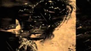 Beni Affet   Özcan Deniz şarkısı mp3 dinle