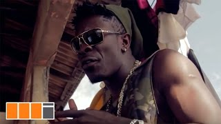 getlinkyoutube.com-Shatta Wale - Today And Tomorrow (Official Video)