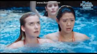 getlinkyoutube.com-Mako Mermaids season4 - Final