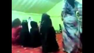 getlinkyoutube.com-اعراب پول نفت وزنانی با حجاب کامل اسلامی در حرمسرا