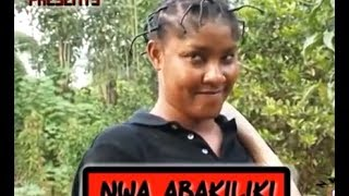 getlinkyoutube.com-Nwa Abakiliki:: Nollywood Igbo Movie