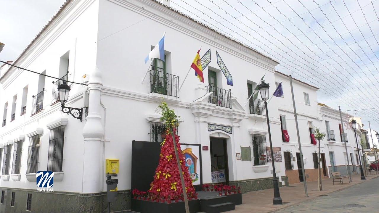Cultura y Fiestas coordinan su próximo calendario de actividades