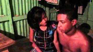 getlinkyoutube.com-Película Dominicana Muertes Callejeras Completa
