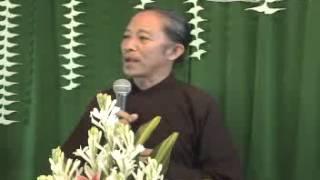 getlinkyoutube.com-PGHH-CHƯƠNG TRÌNH GIẢI ĐÁP NGHI VẤN-GLV Nguyễn Văn Tuấn-Tịnh thất Út Thạnh-Tân Lộc-Thốt Nốt-VCD 2