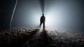 getlinkyoutube.com-[360] [VR] Night Light VR - Scary Short Film Virtual Reality/360 VR