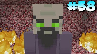 getlinkyoutube.com-Minecraft Xbox Lets Play - Survival Madness Adventures - Dr. ForeHead [58]