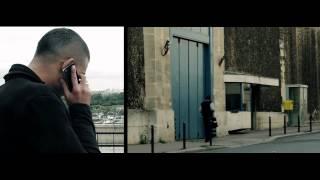 Mister You - Mdr 2 (Teaser)