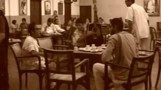 getlinkyoutube.com-Coffee Houser sei addata Video,  Debashis Sengupta