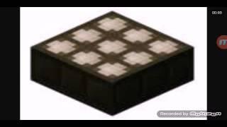 getlinkyoutube.com-Para que serve o sensor de luz solar minecraft pe