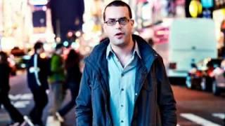 getlinkyoutube.com-Opie & Anthony: Joe DeRosa's date from hell 03-02-2012