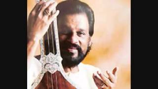 getlinkyoutube.com-Suprabhatham  KJ Yesudas - YouTube