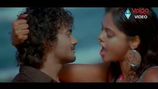 Bumper Offer Songs - Maikam - Bindhu Madhavi, Sairam Shankar - HD