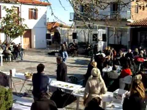 ΚΑΘΑΡΑ ΔΕΥΤΕΡΑ 2010 5.avi