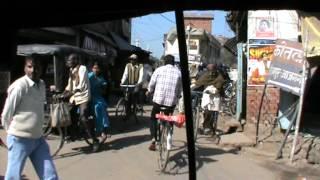 getlinkyoutube.com-Jiyanpur Bazar Azamgarh Uttar Pradesh UttamPradesh