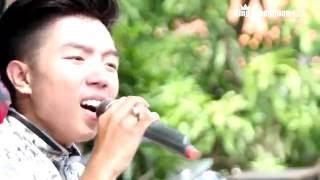 Bacakan -  Asep Rudistya - Naela Nada Live Ender Pangenan Crb