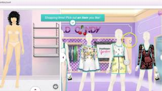 getlinkyoutube.com-stardoll- how to get freeclothes of your choice NO HACK OR CHEAT 100% working