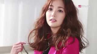 getlinkyoutube.com-Showbiz Korea - PARK MIN-YOUNG CAST IN ″REMEMBER″WITH YOO SEUNG-HO