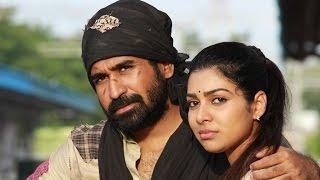 Pichaikkaran Movie Official Video | Vijay Antony