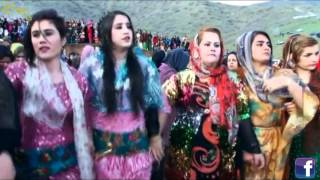 getlinkyoutube.com-Newroz  2016 - 1395 Mariwan