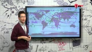 กอดรัดฟัดโลก : 01