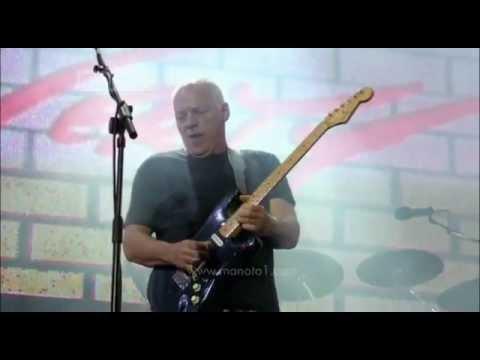 Biografy-Pink Floyd-manoto1.mov