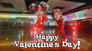 getlinkyoutube.com-HAPPY VALENTINE'S DAY from EvanTubeHD!