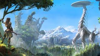 getlinkyoutube.com-Top 8 Upcoming PS4 Open World Games 2016