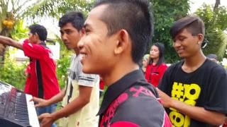 getlinkyoutube.com-Kecimol Sasak Lombok (BIKAS GROUP) - lagu santai, zubaedah