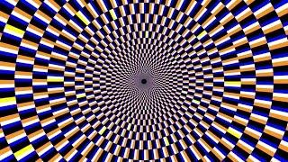 getlinkyoutube.com-Free sleep Hypnosis video- Self Hypnosis to fall asleep fast!!
