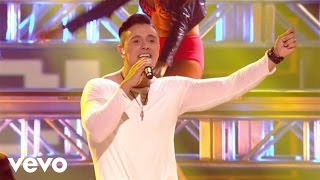 getlinkyoutube.com-Joey Montana - Picky (Premios Juventud 2015)