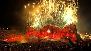 getlinkyoutube.com-Dimitri Vegas & Like Mike - Live at Tomorrowland 2014 - ( FULL Mainstage Set HD )