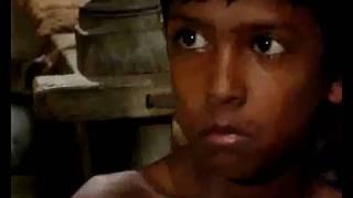 getlinkyoutube.com-Pacchamannu - Part 2 - By Bagavan