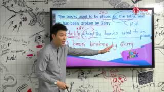 สอนศาสตร์ : ม.ปลาย : ภาษาอังกฤษ : Adjective Clause & Relative Pronoun : 02