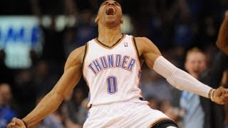 getlinkyoutube.com-Russell Westbrook - Energy