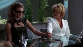 Nip/Tuck - Eden and Kimber