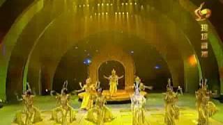 getlinkyoutube.com-Thousand-Hand Guan Yin